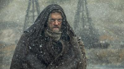 Vikings 05x17 : The Most Terrible Thing- Seriesaddict